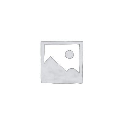 Diamond XL Cod