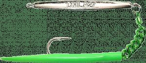 Diamond Chain Jigs